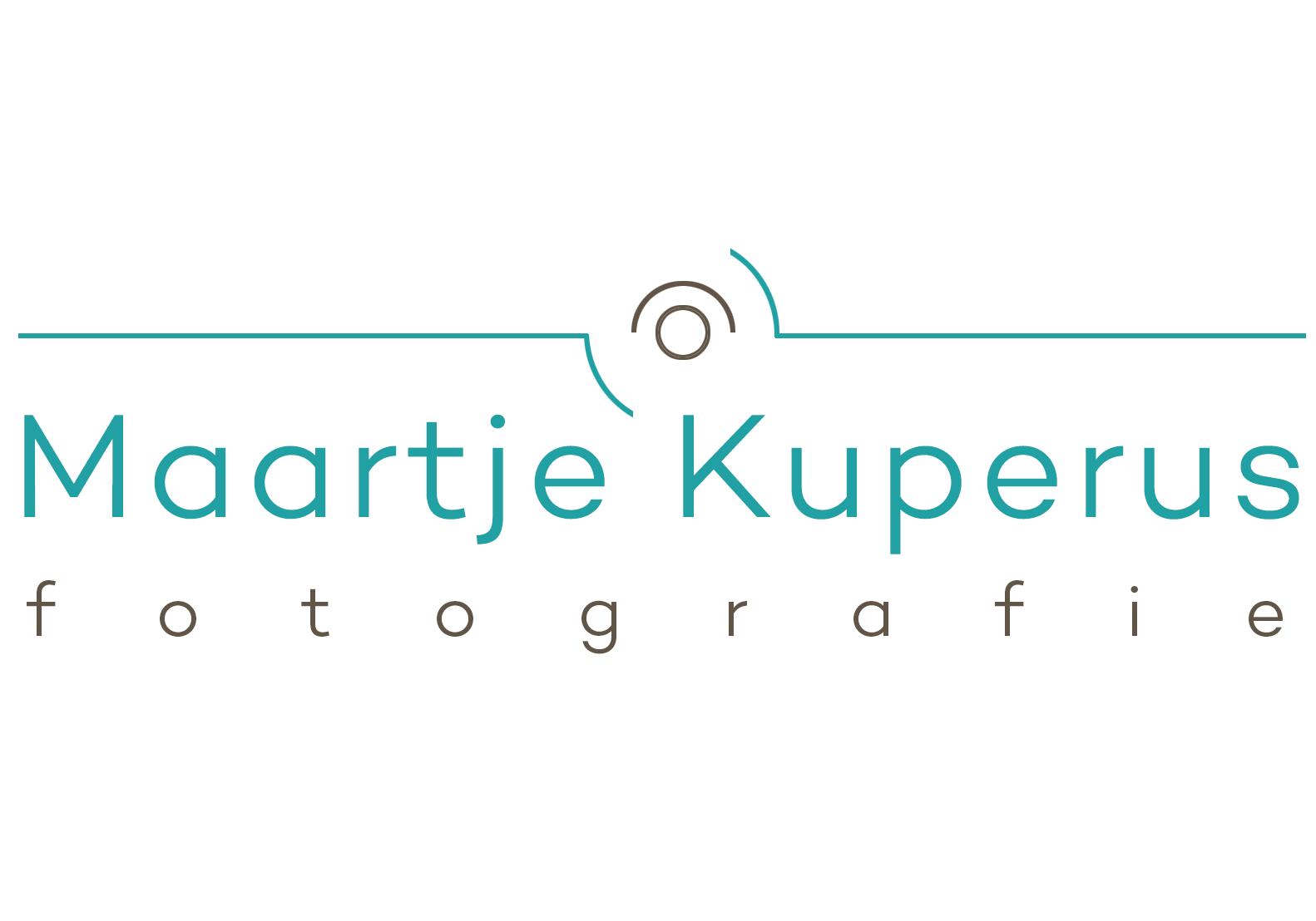 Bedrijfsfotograaf | Maartje Kuperus Fotografie